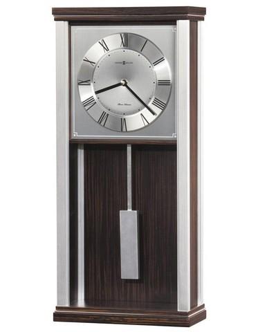 Часы настенные Howard Miller 625-541 Brody