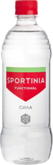 Sportinia Functional (0,5 л.)