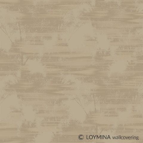 Обои Loymina Satori III SAT31 012, интернет магазин Волео