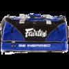 Сумка Fairtex Blue