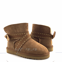/collection/frontpage/product/ugg-cameron-chestnut