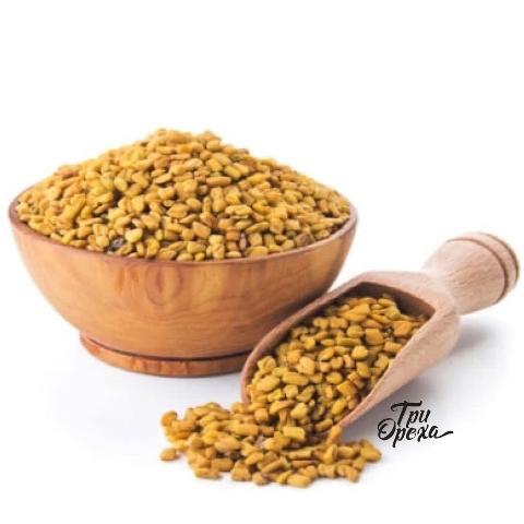 Пажитника семена, 250 гр