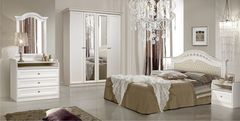 Спальня Сицилия лак