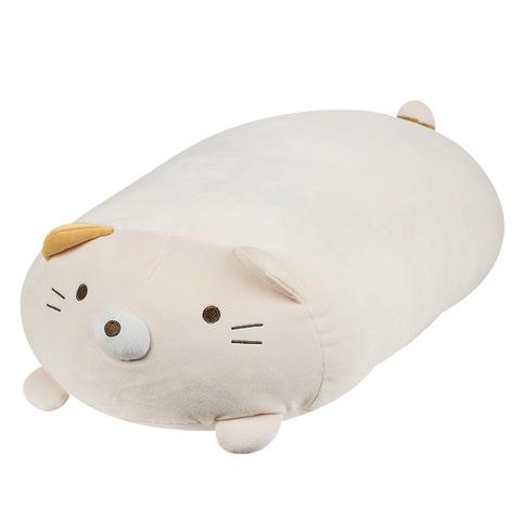 Игрушка Big Cat