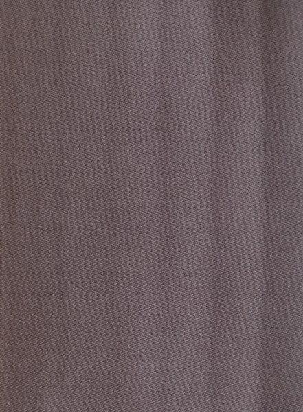 Прямые Простыня сатиновая 240x260 Elegante 6800 коричневая elitnaya-prostynya-satinovaya-6800-korichnevaya-ot-elegante-germaniya.jpg