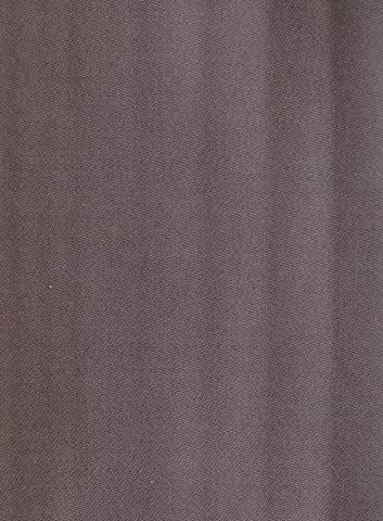 Элитная простыня сатиновая 6800 коричневая от Elegante