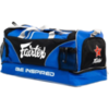 Сумка Fairtex Blue