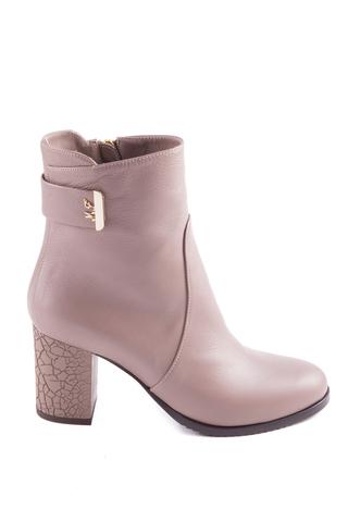 Ботинки женские Marino Fabiani модель 4266