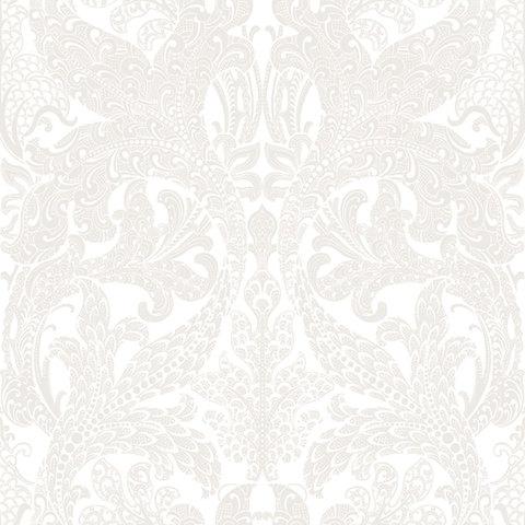 Обои Eco White & Light (Engblad & Co) 7176, интернет магазин Волео