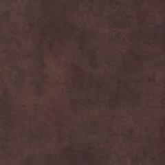 Велюр Camel dark chesnut (Кемел дарк чеснат) 8