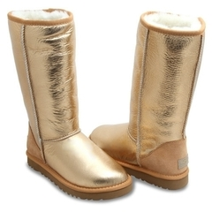 /collection/classic-tall/product/ugg-classic-tall-gold