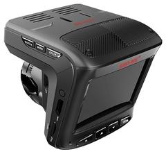Обновление базы камер и радаров ГИБДД- (прошивки). Автомобильный Видеорегистратор + Радар-детектор Sho-Me Combo 3 (Бесплатно)
