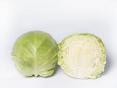Сунта F1 семена капусты белокочанной, (Takii / Таки)