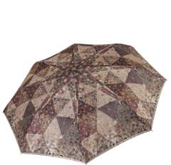 Зонт FABRETTI L-18106-10