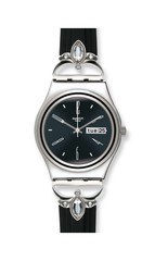 Наручные часы Swatch YLS710G