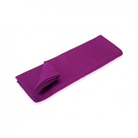 Скатерть декоративная Brabantia 140х50см - Purple (бордовый), артикул 620201, производитель - Brabantia