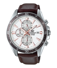Наручные часы Casio EFR-546L-7AVUEF