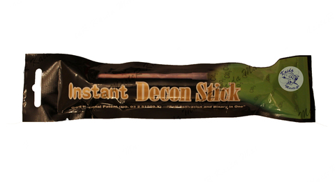 Светлячки Instant Decon Stick