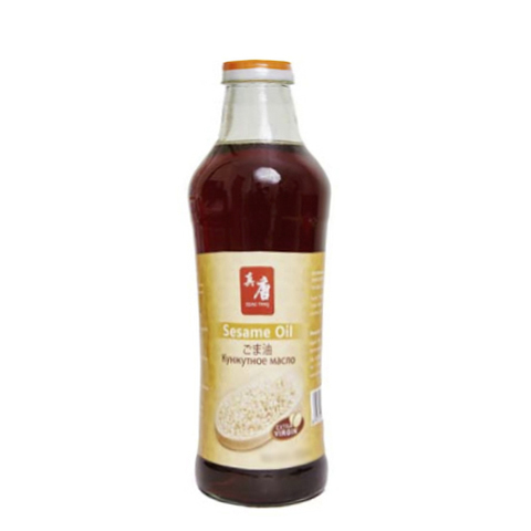 https://static-eu.insales.ru/images/products/1/2045/122316797/sesame_oil_Real_Tang.jpg