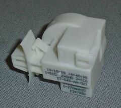 Реле уровня METALFLEX  стиральной машины Беко  2833830400, 2833830200