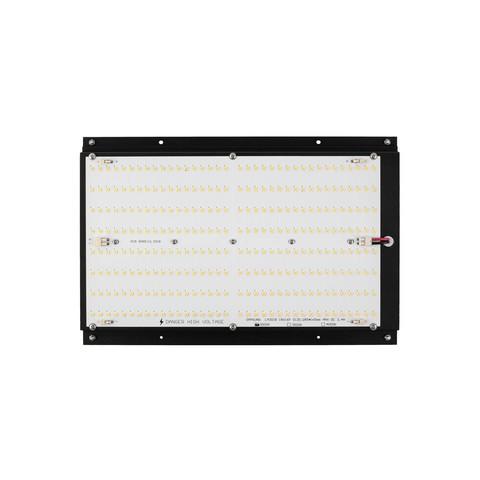 Quantum board 120 Вт Samsung lm301b (Полный комплект)