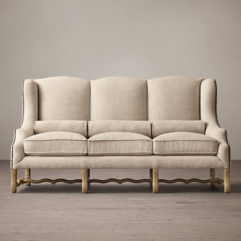 Диваны Диван Restoration Hardware Монсеньор divan-restoration-hardware-monsenor-ssha-foto.jpeg