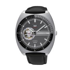 Наручные часы Seiko 5 Sports SSA335K1