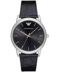 Мужские наручные часы Emporio Armani AR2500