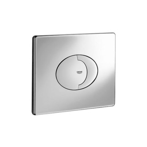 Клавиша смыва Grohe Skate Air 38506P00
