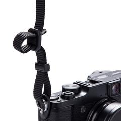 Ремень на шею для фотоаппарата SHETU (Latvia)