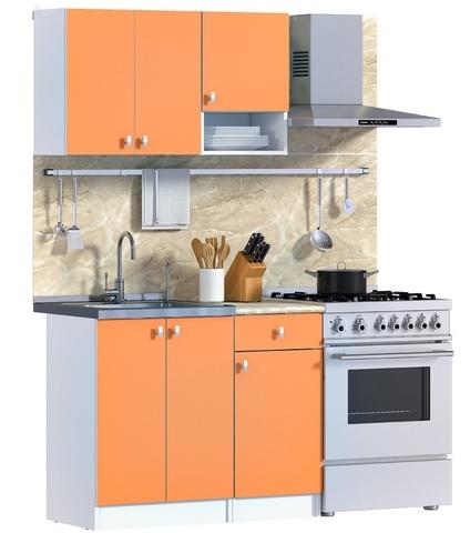 Инна (Манго) Набор мебели для кухни