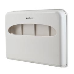 Диспенсер для накладок для туалета Ksitex PTC-506-1/2 фото