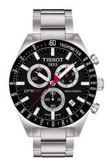 Наручные часы Tissot T044.417.21.051.00 PRS 516
