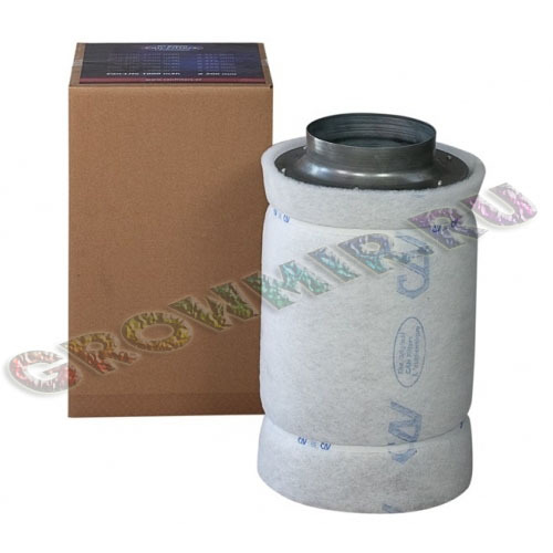 Фильтр угольный Can-Lite 1000/200 (Голландия)