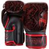 Перчатки Venum Fusion Red