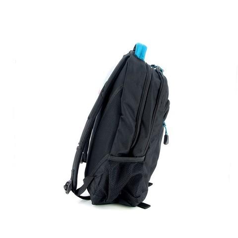 рюкзак городской Wenger 3165206408-2