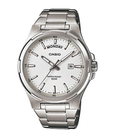Купить Наручные часы CASIO MTP-1371D-7ADF по доступной цене