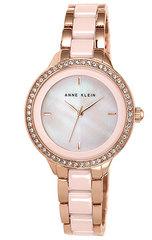 Женские наручные часы Anne Klein 1418RGLP