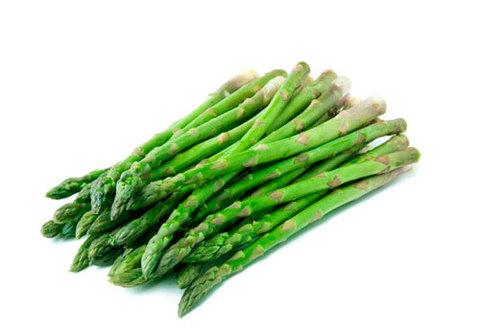 Спаржа зеленая, 420г