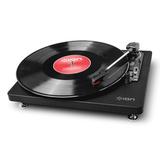 Проигрыватель Винила ION Audio Compact LP