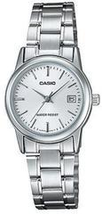 Наручные часы Casio LTP-V002D-7A