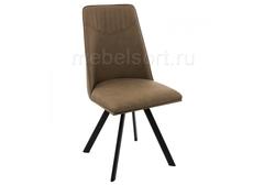 Стул Амеланд (Ameland) коричневый