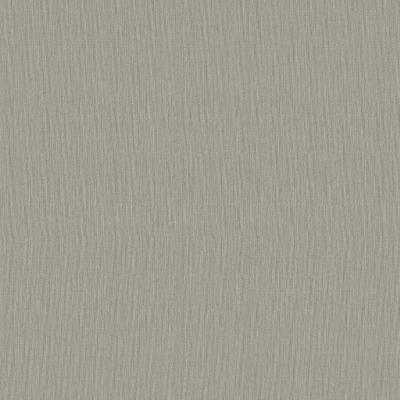 Обои Aura Texture World 521006, интернет магазин Волео