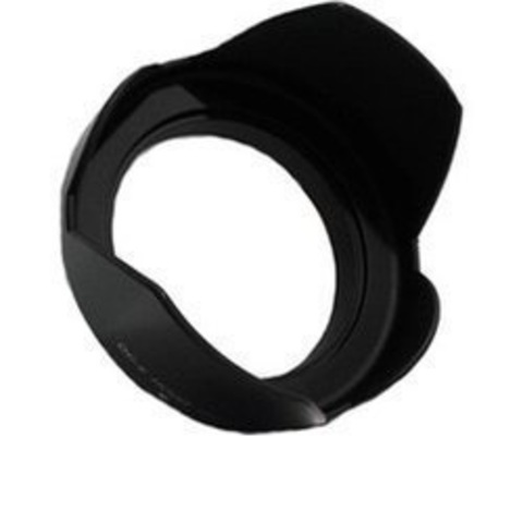 Бленда Phottix SP-s Screw Mount Lens Hood 82mm