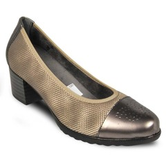 Туфли #80213 Pitillos