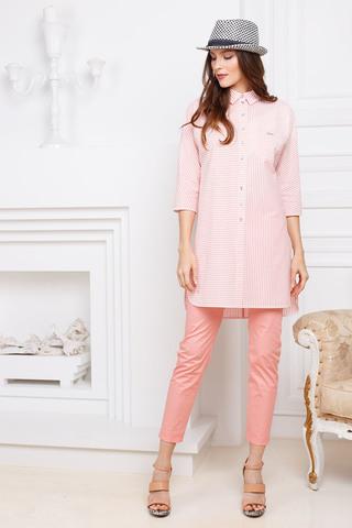 Блуза Г636-574