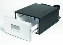 Холодильник WAECO CoolMatic CD-30W, 30л, охл./мороз., цв.-белый, пит. 12/24В