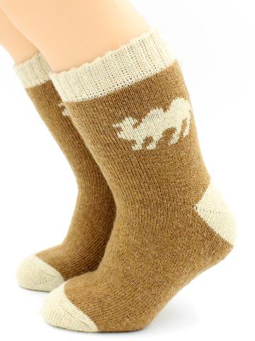 Детские носки 7838 Hobby Line