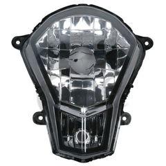 Фара для мотоцикла KTM DUKE 200 11-13