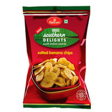 https://static-eu.insales.ru/images/products/1/2050/51120130/compact_salted_banana_chips.jpg